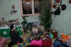 Contes de Noël dans Spectacle DSC_0015-300x200